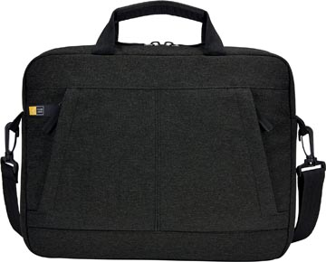 Case Logic Huxton laptoptas voor 11 inch laptops