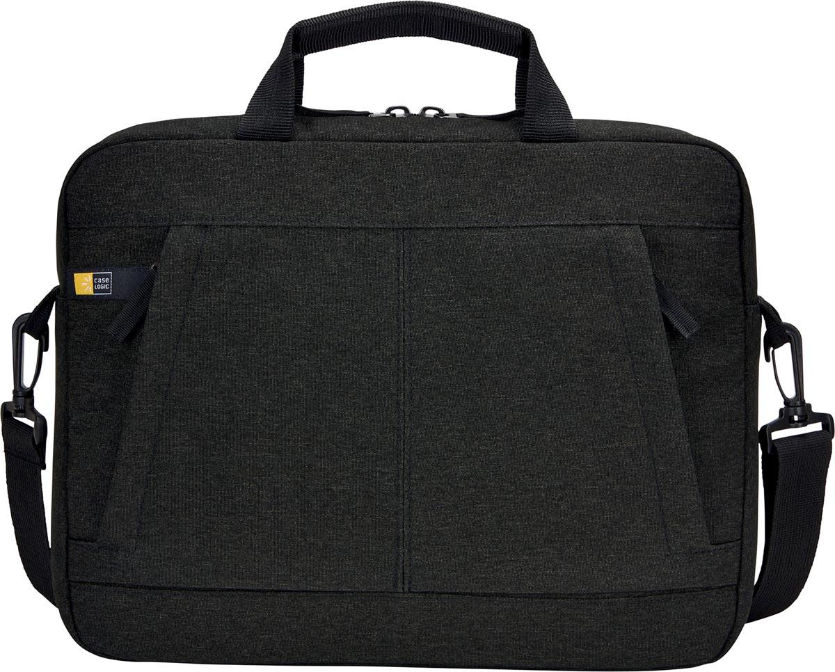 Case Logic Huxton laptoptas voor 15 inch laptops