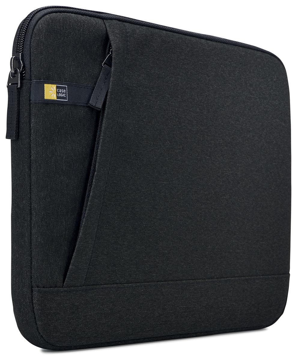 Case Logic HUX S113 Laptop Sleeve Black