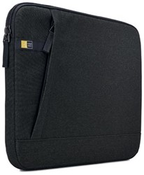Case Logic Huxton sleeve voor 13 inch laptops