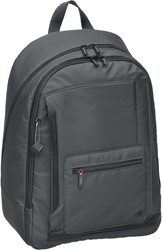 Hedgren laptoprugzak Extremer L voor 15,6 inch laptops, grijs
