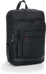 Hedgren laptoprugzak Expel voor 15,6 inch laptops, zwart