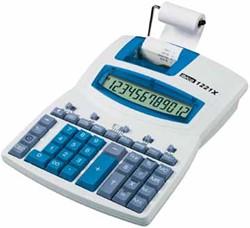 ibico bureaurekenmachine 1221X