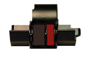 Casio inktrol voor bureaurekenmachine HR150/200, FR620, DRT