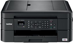 Brother draadloze all-in-one printer MFC-J480DW
