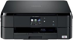 Brother All-in-One printer DCP-J562DW