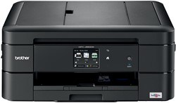 Brother draadloze all-in-one printer MFC-J680DW