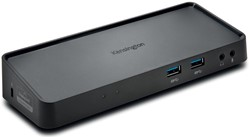 Kensington USB 3.0 docking station sd3600