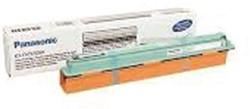 Panasonic Toner zwart  - 4000 pagina's - KXFATK509