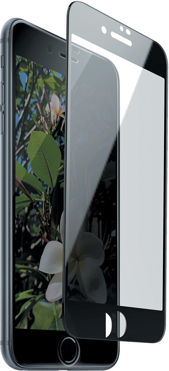 Kensington privacy filter, zelfklevend, voor iPhone 7/8
