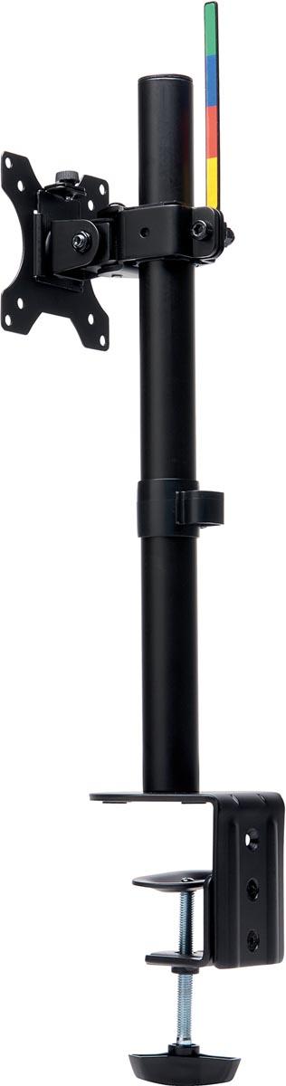 Kensington Smarfit monitorarm, enkel