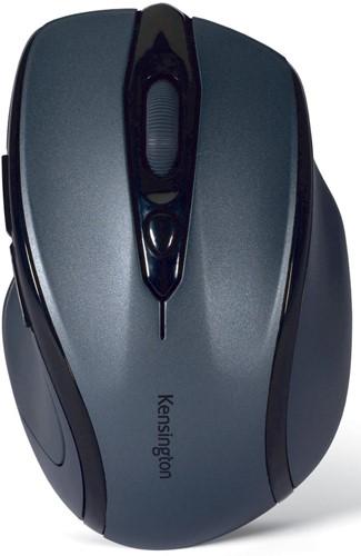 Kensington Pro Fit middelgrote draadloze muis, grijs-2