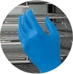 Kleenguard handschoenen G10 L, pak van 200 stuks