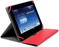 Kensington universele case voor 7 tot 8 inch tablets