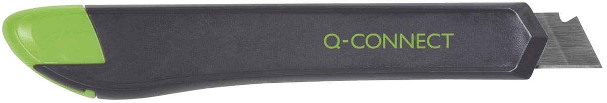 Q-Connect Medium Duty cutter