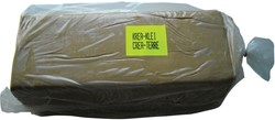 Boetseerklei pak van 10 kg