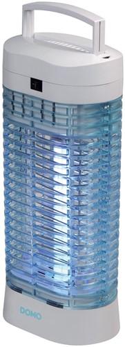 Domo insectenlamp, 1500 volt-2