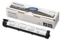 Panasonic Toner Kit  - 2000 pagina's - KXFA76X