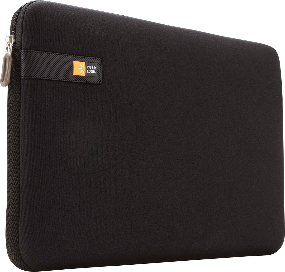 Case Logic sleeve LAPS-116 voor 16 inch laptops