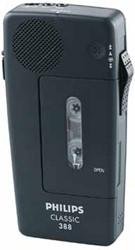 Philips Pocket Memo Classic
