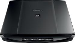 Canon scanner CanoScan LiDE 120