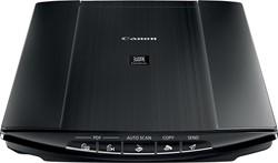 Canon scanner CanoScan LiDE 220