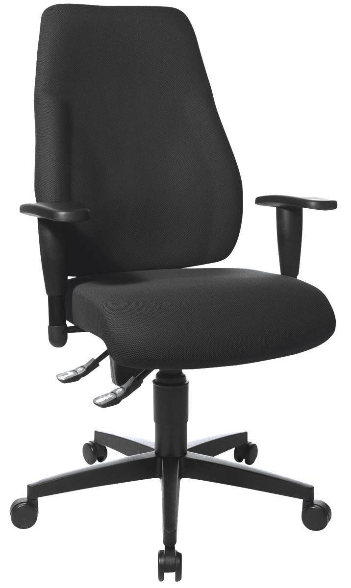 Vloerbescherming Bureaustoel Leenbakker.Bureaustoel Wielen Ikea Kopen Online Internetwinkel