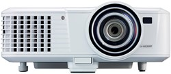 Canon multimediaprojector LV-WX310ST