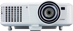Canon multimediaprojector LV-X310ST