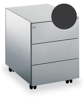 Kasten en rekken bij vindiq office producten en prijslijst for Ladenblok op wieltjes