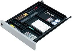 Mobo pennenlade voor ladenblok Universal