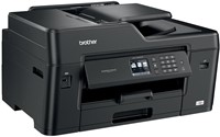 Brother All-in-One printer MFC-J6530DW-2