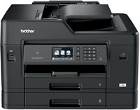 Brother All-in-One printer MFC-J6930DW-2