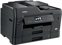 Brother All-in-One printer MFC-J6930DW-3
