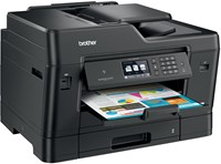 Brother All-in-One printer MFC-J6930DW-1