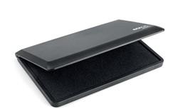 Colop stempelkussen Micro ft 9 x 16 cm, zwart