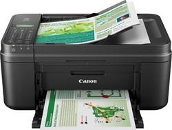 Canon All-in-One printer PIXMA MX495
