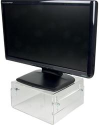 Newstar monitorstand