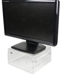 Newstar monitorstand