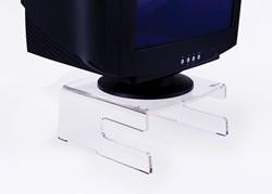 Newstar Monitorstand monitor 50