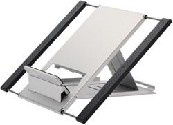 Newstar iPad/notebook standaard NS-LS100