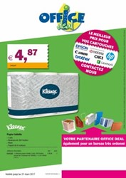 Office Deal Promo 2-2016