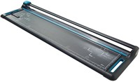 Avery Precision rolsnijmachine voor ft A0, capaciteit: 30 vel