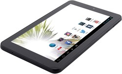 "Mobii tablet - Android - 7"" scherm"