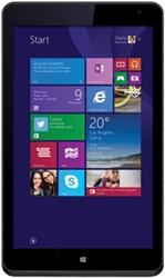 "Mobii tablet Windows 8.1 - 8"" scherm"