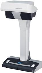 Fujitsu ScanSnap scanner SV600