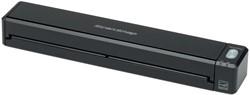 Fujitsu ScanSnap scanner iX100