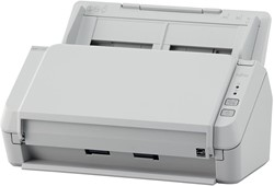 Fujitsu ScanSnap scanner SP-1125
