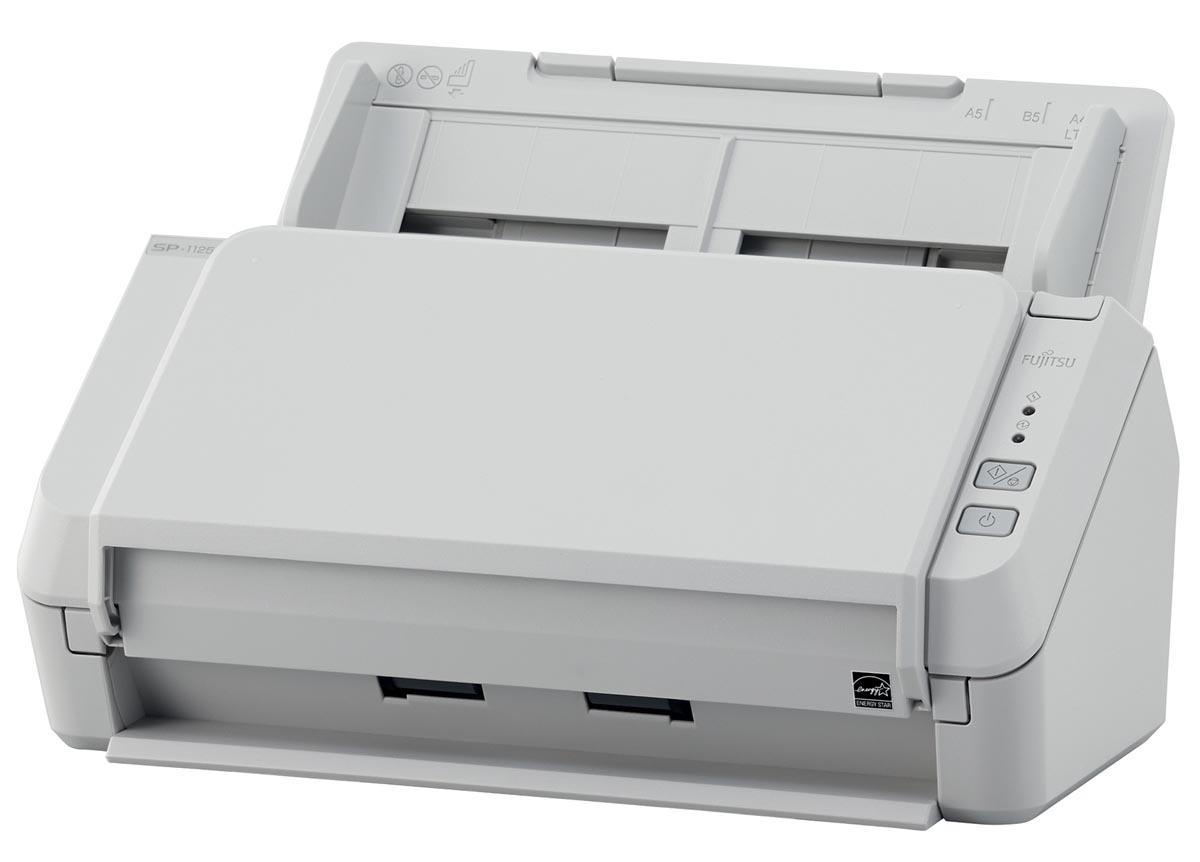 FUJITSU ScanSnap SP-1125 (PA03708-B011)