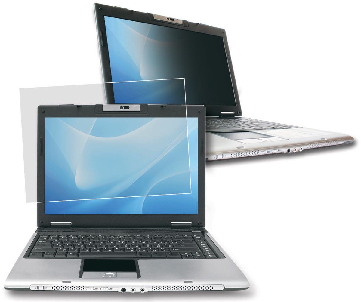 3M privacy filter voor laptops van 11,6 inch